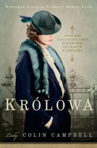 krolowa-nieznana-historia-elzbiety-bowes-lyon-b-iext22500507
