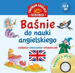 basnie-do-nauki-angielskiego-cd